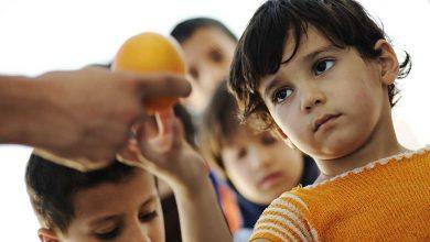 Photo of Cum să-ți fie atât de milă de niște copii, încât să-ți dorești ca aceștia să nu fi existat?