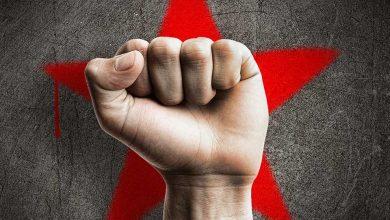 Photo of Știți ce este cel mai comic la «socialism»? Parcă nu ar fi existat, dom'le!