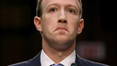 """Photo of Rugat să definească noțiunea de """"limbaj al urii / hate speech"""", Mark Zuckerberg, CEO, Facebook, se bâlbâie serios"""