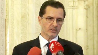 Photo of AUDIO. Vasile Bănescu: Poziția Bisericii Ortodoxe Române față de referendumul pentru căsătorie și față de parteneriatele civile