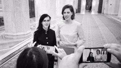 Photo of Declarația de presă, făcută la București, a d-nei Sophia Kuby, Director EU Advocacy la ADF International