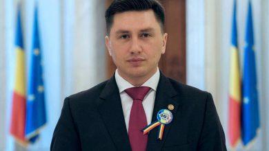 Photo of Cazul Smicală, în atenția Președintelui Comisiei pentru comunitățile de români din afara granițelor țării. Vechea problemă, lipsa pârghiilor instituționale