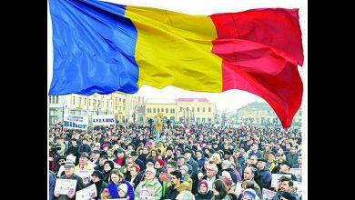 Photo of COMUNICAT DE PRESĂ. Inițiativa de definire a Căsătoriei NU inflamează societatea