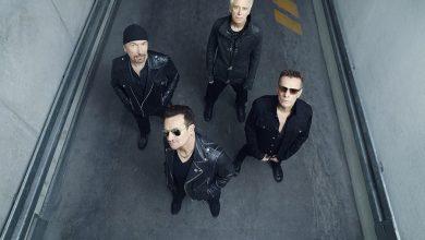 Photo of Formația de rock U2 este pro-avort: își îndeamnă compatrioții să voteze pentru retragerea protecției constituționale oferită de Irlanda copiilor nenăscuți