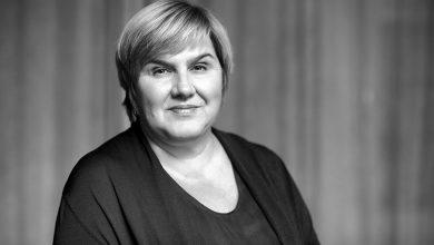 Photo of Declarația de presă a d-nei dr. Željka Markić, membră a comitetului de inițiativă care a organizat un referendum pentru căsătorie câștigător în Croația
