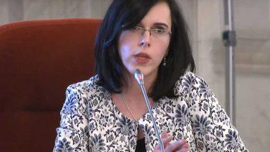 """Photo of VIDEO. Adina Portaru, ADF International: """"Legiferarea parteneriatelor civile înaintea organizării referendumului sabotează inițiativa cetățenească și legislația familiei"""""""