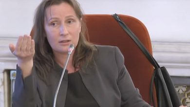 Photo of VIDEO. Ana-Corina Săcrieru: O eventuală decizie a CJUE favorabilă lui Coman în cazul «Coman contra România» va mări și urgenta miza referendumului