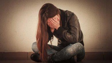 Photo of Avortul facilitează abuzul sexual și traficul cu minore. O clinică din Alabama nu a raportat că o fată de 13 ani a avortat de două ori într-un an