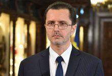 Photo of Vasile Bănescu despre sugestia lui Andrei Caramitru de la USR de a închide bisericile din cauza unui virus