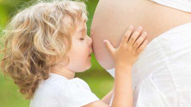 Photo of Răspunsurile corecte la BEBE-test. Cât de mult știi despre copilul nenăscut?