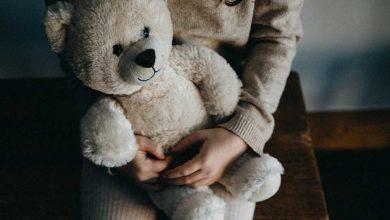 Photo of Un tribunal din Finlanda nu a considerat drept viol actul de a întreține relații sexuale cu o fetiță de 10 ani