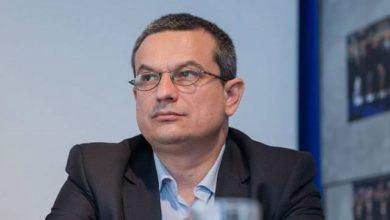 Photo of Cum poate șeful CNCD sa distrugă ideea de combatere a discriminării