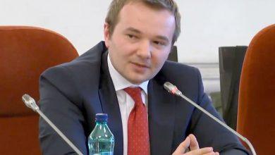 """Photo of Daniel Gheorghe: Dacă proiectul Guvernului de parteneriat civil trece, Dragnea a """"trântit meciul"""" la Bruxelles"""