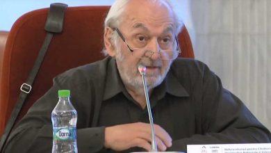 """Photo of VIDEO. Dr. Pavel Chirilă, Directorul Fundației """"Sfânta Irina"""": """"Coaliția pentru Familie nu discriminează pe nimeni"""""""