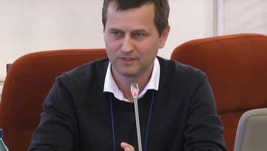 """Photo of VIDEO. Sergiu Moroianu, cercetător: """"Dreptul la referendum este una din cele două modalități de exprimare a suveranității poporului român"""""""