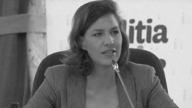 """Photo of VIDEO + TEXT. Sophia Kuby, ADF International: """"Cu cât oamenii obișnuiți sunt mai puțin luați în serios de elita conducătoare, cu atât mai puternici devin"""""""