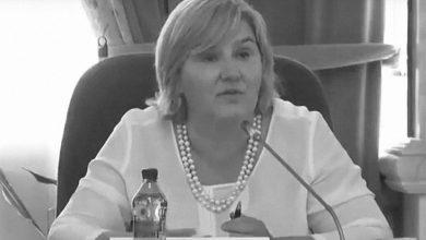 Photo of VIDEO și transcript: Dr. Željka Markić: Încercările de împiedicare a referendumului pentru căsătorie din Croația mi-au amintit de comunism, în care mi-am trăit jumătate din viață