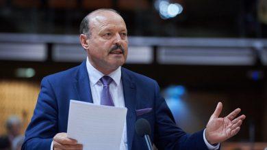"""Photo of Adunarea Parlamentară a Consiliului Europei aprobă """"Rezoluția împotriva separării copiilor de părinți"""" inițiată de Valeriu Ghilețchi"""