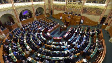 Photo of Constituția Ungariei interzice colonizarea populațiilor străine pe teritoriul țării. Apărarea culturii creștine, datoria fundamentală a statului