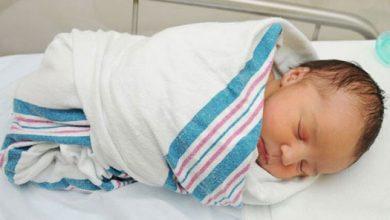 Photo of A fost să fie: Născută la clinica de avort