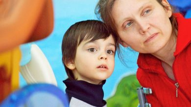 Photo of Strategia de educație parentală a PSD le dă de lucru ONG-urilor pro-LGBT, pro-avort și… anti-PSD