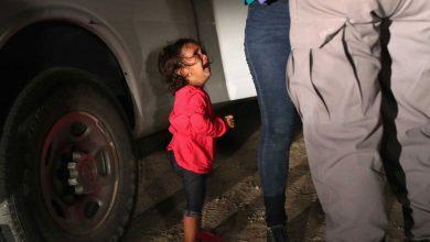 Photo of Motivul pentru care copiii imigranților ilegali din SUA nu își urmează părinții în închisoare ține de o evidentă logică