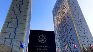"""Photo of ADF International: """"Prin redefinirea termenului de «soți» ca incluzând cupluri de același sex, CJUE nu respectă suveranitatea națională și diversitatea europeană"""""""
