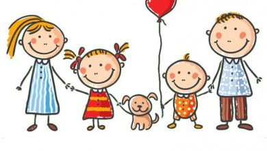 Photo of Pentru înscrierile dintre 1 și 8 iunie, ȘCOALA FAMILIEI oferă reduceri la Școala de vară pentru părinți și copii de la Putna