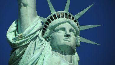 Photo of Studiu: Practici altădată imorale devin morale pentru tot mai mulţi americani