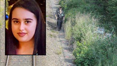 Photo of Doi refugiați au ucis la Mainz o adolescentă evreică. Familia ei era din Bălți, Republica Moldova, și stabilită în Germania
