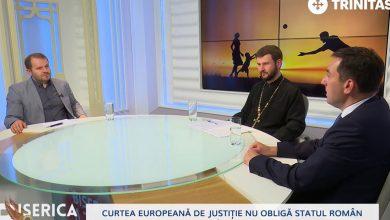 Photo of VIDEO. Lect. dr. Răzvan Horațiu Radu și pr. Ionuț Corduneanu: CJUE nu obligă România să legalizeze căsătoriile între persoane de același sex