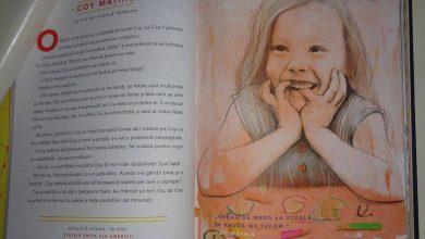 Photo of Cartea zilei: Povești inspiraționale pentru… fetițe activiste și băieței transgender?