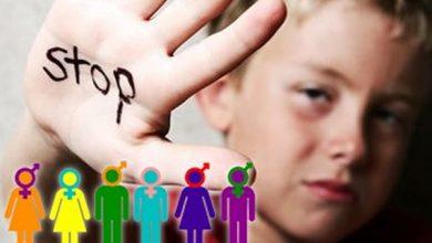 Photo of CNCD și ACCEPT, încă un pas spre introducerea ideologiei homosexuale în școala românească