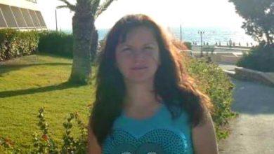 Photo of O femeie și-a ucis mama și bebelușul, apoi s-a sinucis. Se crede că avea depresie post-natală