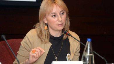 Photo of VIDEO. În 2016, directoarea FONPC, care a creat Strategia de educație parentală, se pronunța în favoarea Barnevernet în cazul Bodnariu