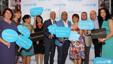 Photo of Ministerul NU își asumă strategia de educație parentală. A fost creată de UNICEF și trei organizații românești