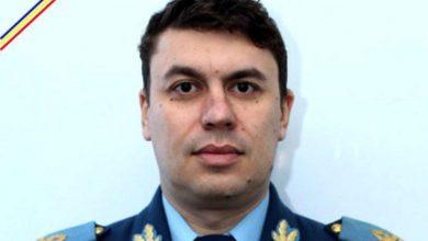Photo of Pilotul MIG-ului de pe aerodromul din Fetești și-a dat viața pentru a salva vieți