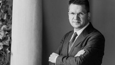 Photo of Mihail Neamțu: Oricât de triste ar fi eșecurile reale, admirația pentru un ideal, familia naturală, ajută