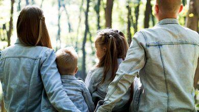 Photo of Trei mari federații din învățământ NU susțin strategia ideologizată de educație parentală