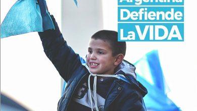 Photo of VIDEO. Cum au sărbătorit argentinienii căderea proiectului de lege care ar fi legalizat avortul la cerere