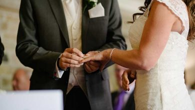 Photo of Referendumul pentru căsătorie NU propune redefinirea familiei