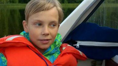Photo of O zi din viața lui Mihai Smicală, captiv în sistemul de protecția copilului din Finlanda