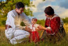 Photo of Cristi Șelaru: Biserica și statul au o temă pe care sunt în poziții complet opuse: cea a natalității!