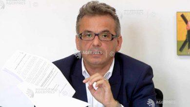 Photo of Mihai Gheorghiu: Ideologia de gen a devenit în România politică de stat