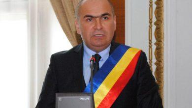 """Photo of Ilie Bolojan, primarul Oradiei, despre referendum: """"Un proiect de suprastructură. [Efectele] nu se văd imediat, dar au un impact foarte puternic"""""""