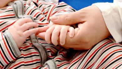 Photo of Modificări la Legea adopţiilor