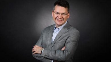 """Photo of Mihail Neamțu: """"Apărăm rațiunea, logica firii, democrația, Constituția și baza oricărei civilizații: familia"""""""