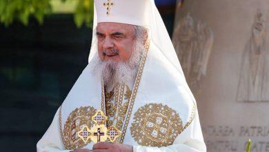 Photo of Referendumul pentru căsătorie trebuie câștigat de către societatea civilă prin actorii ei cei mai legitimi: cultele religioase