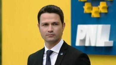 """Photo of Robert Sighiartău, PNL: """"Voi vota DA! Nu e referendumul lui Dragnea, nici al PSD. E referendumul românilor"""""""