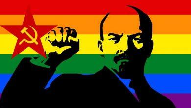 Photo of Viral pe net: A nu se confunda homosexualitatea, comunitatea gay si miscarea LGBT. Sunt concepte diferite